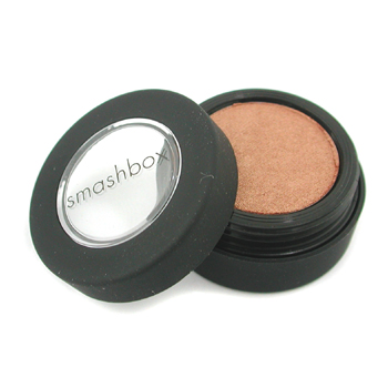 Smashbox Sombra de Ojos- Ambient ( Brillo )