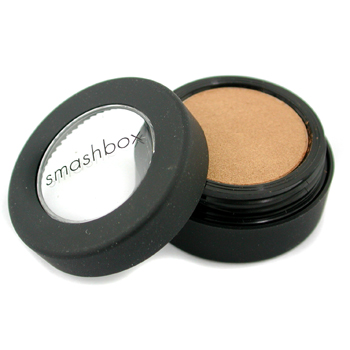 buy Smashbox Eye Shadow - 24K (Shimmer) 1.7g/0.059oz  skin care shop