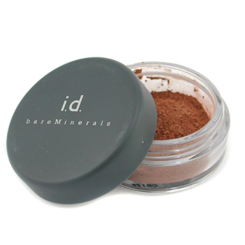 buy Bare Escentuals i.d. BareMinerals Face Color - Faux Tan 2g/0.07oz by Bare Escentuals skin care shop