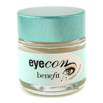Benefit Eyecon Brightening Eye Cream 14g/0.5oz