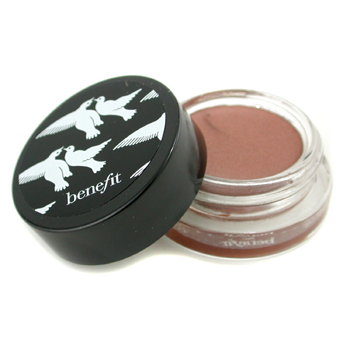 Benefit Creaseless Crema Shadow/Liner - Crema Antiarrugas Sombra/Delineador # Marry Up