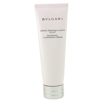 Bvlgari Radiance Cleansing Cream 125ml/4.4oz