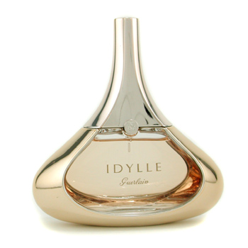 Guerlain Idylle Eau de Parfum Spray 100ml/3.4oz