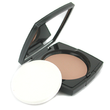 Lancome Color Ideal Poudre Precise Match Skin Perfecting Polvos Prensados - # 05 Beige Noisette