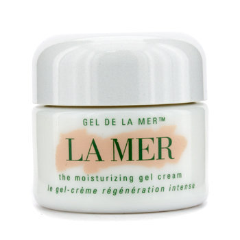 buy La Mer The Moisturizing Gel Cream (Unboxed) 30ml/1oz skin care shop