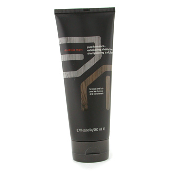 aveda-men-pure-formance-exfoliating-shampoo-scalp-hair
