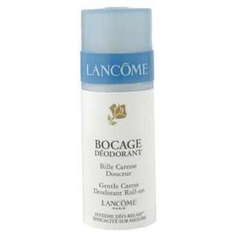 Bocage Caress Deodorant Roll-On