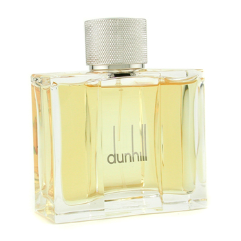 51.3 N Eau De Toilette Spray