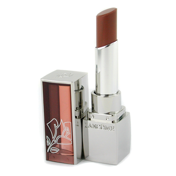 Lancome Color Fever Dewy Shine - Pintalabios- # 254 Fairly Beige