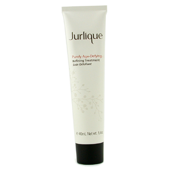 jurlique-purely-age-defying-refining-treatment