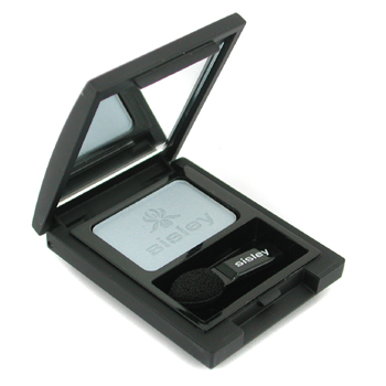 buy Sisley Phyto Ombre Eclat Eyeshadow - # 16 Sky Blue 1.5g/0.05oz by Sisley skin care shop