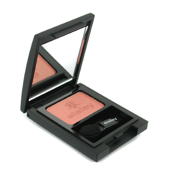 buy Sisley Phyto Ombre Eclat Eyeshadow - # 20 Mango 1.5g/0.05oz by Sisley skin care shop