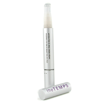 MD Formulation The Temps Wrinkle Filler & Deep Crease Relaxer - Rellenador de Arrugas