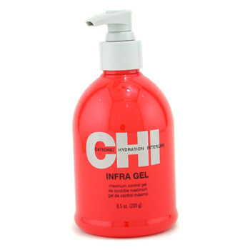 buy CHI Infra Gel (Maximum Control) 200g/8.5oz by CHI skin care shop