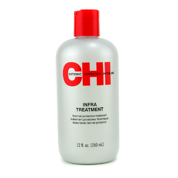 buy CHI Infra Thermal Protective Treatment 350ml/12oz by CHI skin care shop