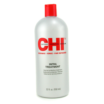 CHI Infra Thermal Protective Tratamiento Protector