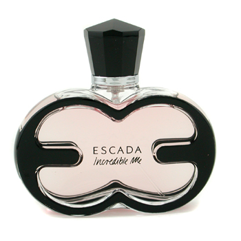 Escada Incredible Me Eau De Parfum Vaporizador