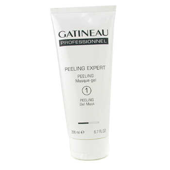 Gatineau Peeling Expert Peeling Gel Mask 200ml/6.7oz