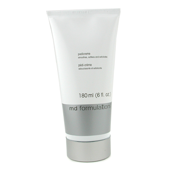 MD Formulation Pedicreme - Crema Pies