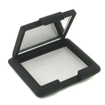 NARS Single Eyeshadow - Night Snow ( Nightlife Collection ) 2.2g/0.07oz