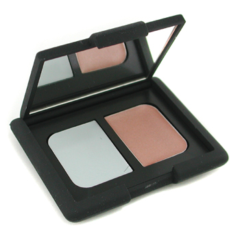 NARS Duo Cream Sombra de Ojos Crema - Unconditional Love