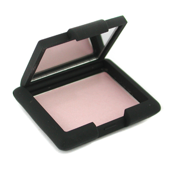 Maquiagens, NARS, NARS Single Eyeshadow - Nymphea ( Shimmer ) 2.2g/0.07oz