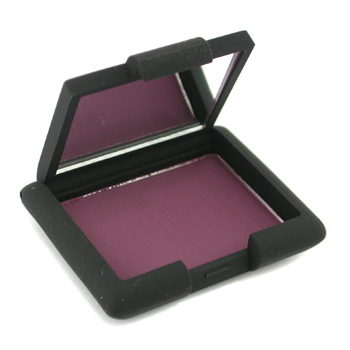 Maquiagens, NARS, NARS Single Eyeshadow - Lulu ( Matte ) 2.2g/0.07oz