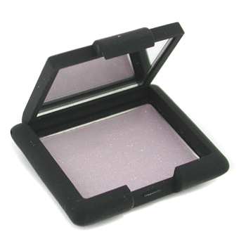 NARS Single Eyeshadow - Night Fairy ( Nightlife Collection ) 2.2g/0.07oz