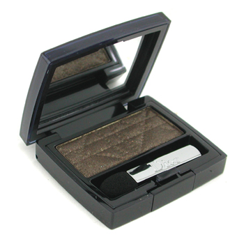 Christian Dior Sombra de Ojos Mono - No. 486 Bronzy Night