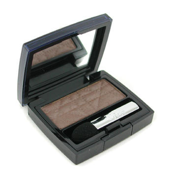 Christian Dior Sombra de Ojos Mono - No. 566 Brown Fever