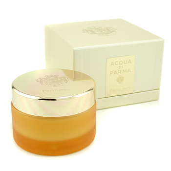 Perfumes femininos, Acqua Di Parma, Acqua Di Parma Profumo Sontuosa Body Cream 150ml