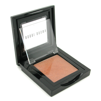 Bobbi Brown Glitter Lip Gloss Compact - # 2 Ball 1.9g/0.06oz