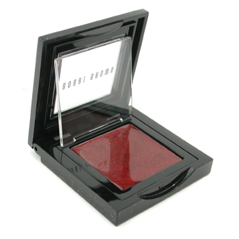 Bobbi Brown Glitter Lip Gloss Compact - # 5 Velvet Rope 1.9g/0.06oz