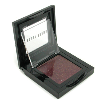 Bobbi Brown Glitter Lip Gloss Compact - # 6 Rave 1.9g/0.06oz
