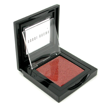 Bobbi Brown Compacto Gloss Labial Brillo- # 3 Disco