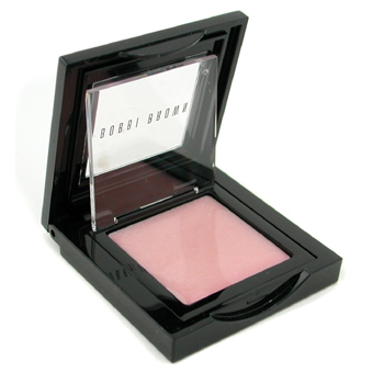 Bobbi Brown Glitter Lip Gloss Compact - # 1 Soiree Pink 1.9g/0.06oz