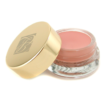 Estee Lauder Double Wear Stay In Place Sombra Ojos Crema - # 01 Pink Rubor