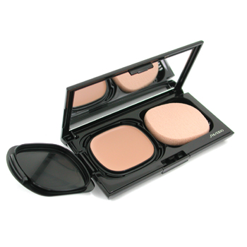 Shiseido Advanced Hydro Liquid Compact - Base Maquillaje SPF15 ( Estuche + Recambio ) - I60 Natural