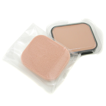 Shiseido The Maquillaje Perfect Smoothing Compact - Base Maquillaje SPF 15 ( Recambio ) - B40 Natura