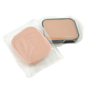Shiseido The Maquillaje Perfect Smoothing Compact - Base Maquillaje SPF 15 ( Recambio ) - I60 Natura