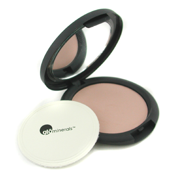 buy GloMinerals GloPressed Base (Powder Foundation) - Beige Light 9.9g/0.35oz by GloMinerals skin care shop