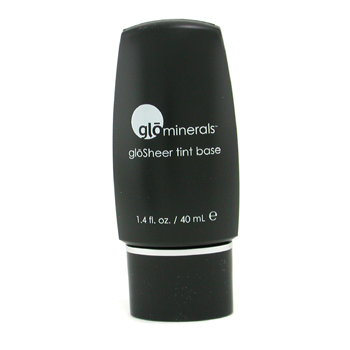 buy GloMinerals GloSheer Tint Base - Golden-Medium 40ml/1.4oz by GloMinerals skin care shop