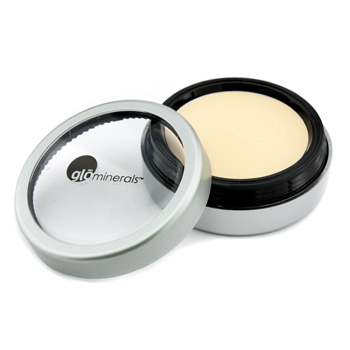 buy GloMinerals GloLid Primer 3.4g/0.12oz by GloMinerals skin care shop
