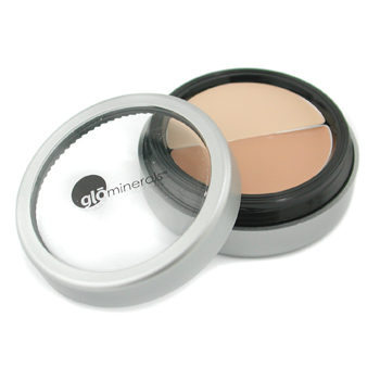buy GloMinerals GloConcealer Under Eye - Golden 3.1g/0.11oz  skin care shop