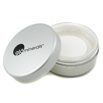 buy GloMinerals GloDust 24K (Highlight Powder) - Silver 9.9g/0.35oz by GloMinerals skin care shop