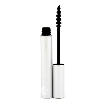 buy GloMinerals GloVolumizing Mascara - Black 8.5ml/0.29oz by GloMinerals skin care shop
