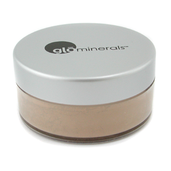 buy GloMinerals GloLoose Base (Powder Foundation) - Golden Medium 10.5g/0.37oz by GloMinerals skin care shop