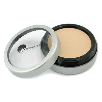 buy GloMinerals GloCamouflage (Oil Free Concealer) - Golden 3.1g/0.11oz  skin care shop