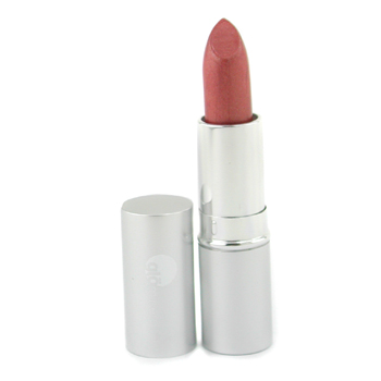 buy GloMinerals GloLip Stick - Sugarplum 3.4g/0.12oz by GloMinerals skin care shop