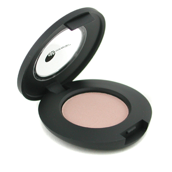 buy GloMinerals GloEye Shadow - Sea Shell 1.4g/0.05oz by GloMinerals skin care shop
